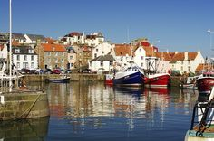 beautiful villages in uk