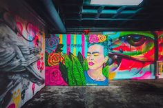 multicolored and flower painting I've been driving all over Los Angeles looking for construction paper for a stop motion video […] Art Supply Stores, Photographer Pictures, Robert Mapplethorpe, Jeff Koons, Paul Gauguin, Indigenous Art, Stop Motion, Motion Video, Gustav Klimt