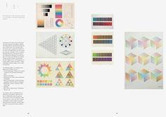René Spitz: HfG Ulm Concise History of the Ulm School of Design