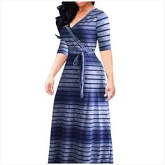 Women S Plus Size Peplum Dresses Product Flattering Plus Size Dresses, Plus Size Ivory Dresses, Evening Dresses Plus Size, Cheap Cocktail Dresses, Plus Size Cocktail Dresses, Womens Clothing Stores, Clothes For Women, Dresser, Resort Dresses