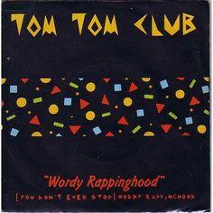 [Tom_Tom_Club.jpeg]