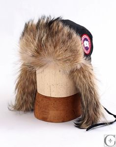 Canada Goose vest sale official - 1000+ images about Nice apartment stuff on Pinterest | Canada ...