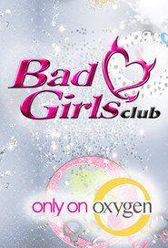 Bad Girls Club 7×3