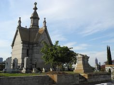 Photo taken in Historic Oakland Cemetery (Atlanta, GA).