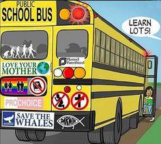 Deuteronomy 6, Colossians 2, Save The Whales, Pro Choice, Public School, More Fun, Real Life, Funny Memes, Politics