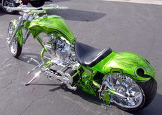 hot motorcycles | HOT BIKES -