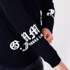 Check out our new collection 🔥 Feel the high quality | febbre.nl . . . #streetwear #streetstyle #styleofday #menfashion #ootdmen #ootd #style #stylish #febbre #collection #ss2018 #fashionblogger #fashionart #fashioninsta #fashionstyle #trendy #musthave #fashion #model #tbt #netherlands #likeit