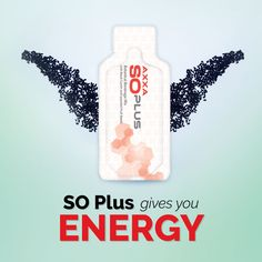 gives you energy that make your whole day more productive. Health And Nutrition, Dog Tag Necklace, Beverages, Canada, Phone Cases, Make It Yourself, Fruit, Day, How To Make