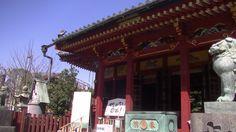 #japan#japon#shrine#travel
