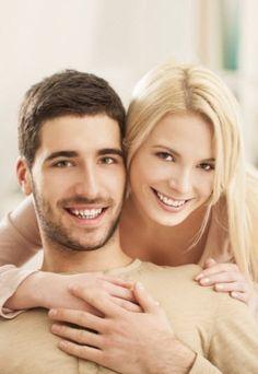 Régler les problèmes de couples - Magie blanche pour attirer et garder l'amour, magie blanche et amour - Attention, ce rituel s'utilise uniquement si vous êtes sûre des sentiments réciproques de votre partenaire. Si l'autre ne vous aime pas, ce sortilège n'aura aucun effet....