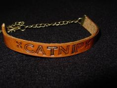 CLEARNACE Hunger Games Inspired Katniss by geraldsbargains on Etsy, $10.00