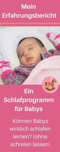 Erfahrungsbericht, Baby Schlaftraining, 8 verschiedene Methoden, damit dein Baby endlich besser schläft. Baby schlafen lernen, Baby schlafen anziehen, baby schlafen Kleidung, baby schlafen lustig, baby einschlafen taschentuch, baby einschlafen ohne stillen, schlaf baby anziehen,schlaf baby zimmer
