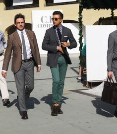 trashness // men's fashion blog - Part 5