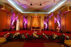 Mark1 decors is a wedding decoration wedding planning company mark1 decors is a wedding decoration wedding planning company specializing in ethnic style weddings junglespirit Gallery