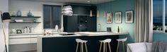 cuisine-equipee-inspirations - Boulanger