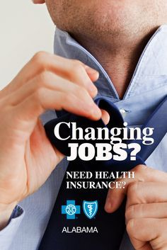 how to get health insurance now