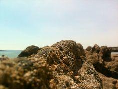 Dooega beach, Achill Island Island, Beach, Water, Outdoor, Gripe Water, Outdoors, The Beach, Islands, Beaches