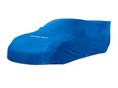 Sunbrella Car Covers are designed to provide years of protection against the harsh effects of the sun in any climate. Custom-fit and water resistance these car covers defy color fading and resist rot due to extended exposure to the elements.