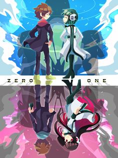 Kamen Rider Kabuto, Time Cartoon, Hero Time, Zero One, Kamen Rider Series, Power Rangers, Character Art, Anime Art, Twitter