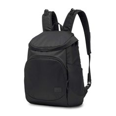 sling backpacks for school Best Laptop Backpack, Best Travel Backpack, Hiking Backpack, Trendy Backpacks, Boys Backpacks, Canvas Backpacks, Backpack Straps, Backpack Bags, Anti Theft Backpack