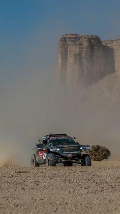 Rallye Paris Dakar, Rally Raid, Around The Worlds, Models, Photo And Video, Cars, Motors, Fotografia, Rally Car