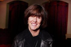 nora-ephron ......best quotes