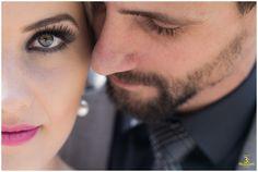 ensaio-fotográfico-ensaio-casal-casamento-fotos-casamento (1 of 18)