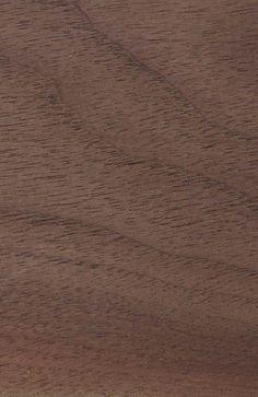 Houtsoort Noten | Met name geschikt voor meubelhout | #hout #noten