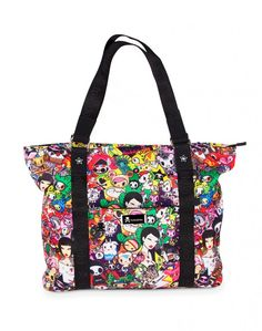 f996882b9929 Welcome to the official tokidoki online shop! Find exclusive tokidoki bags