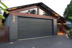 Outer Edge Constructions > Our Portfolio