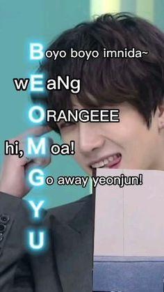 Gyu, Bts Wallpaper Lyrics, Funny Quotes For Instagram, Bts Concept Photo, Jungkook Abs, Bts Concert, Kpop Guys, Bts Video, Bts Boys