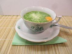 "Keresés for ""medvehagyma krémleves"" - Háztartás Ma Tea Cups, Tableware, Kitchen, Dinnerware, Cooking, Tablewares, Kitchens, Dishes, Cuisine"