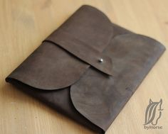Cover - Sleeve for iPad