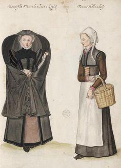 ... Print: Zur Geschichte der Kostume