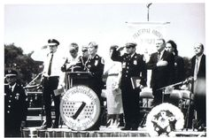 1988 National Law Enforcement Officers Memorial