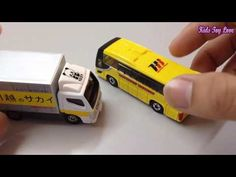 Toy Cars for Kids | Videos For Kids | Toys for Kids | Toy Cars for Child...