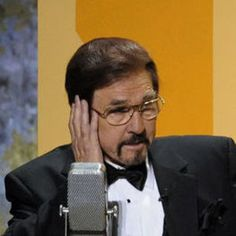 Gary Owens Obituary  Death of Gary Owens May 10, 1934 - February 12, 2015  Los Angeles, California | Age 80 'Laugh-In' announcer, voiceover veteran has died