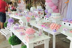 si!!!!http://www.zun.com.br/fotos/2012/06/Mesas-decoradas-com-bolo-e-doces.jpg
