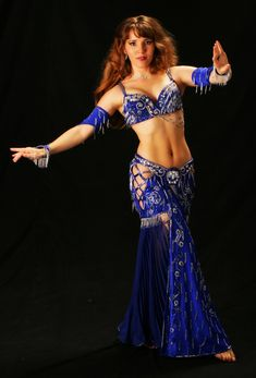 0677757ad 84 Best Belly Dance Costume Inspiration images in 2019