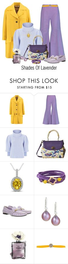 """Chic Mom"" by shamrockclover ❤ liked on Polyvore featuring Marni, Acne Studios, Temperley London, Anuschka, Allurez, Occasionally Made, Ralph Lauren, Belpearl and Orciani"