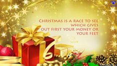 """Christmas Is A - """"Merry Christmas Wishes Images"""": OnlineUrduPoetry Merry Christmas Wishes Images, Christmas Messages, Christmas Offers, Save Your Money, Pink Zebra, Host A Party, Rodan And Fields, The Good Old Days, Christmas Shopping"""
