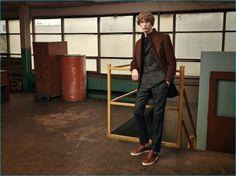 BOSS-Hugo-Boss-2016-Fall-Winter-Menswear-Rhythm-Moves-002
