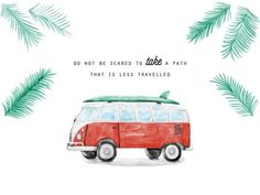 ▷ 1001 + ideas for cute wallpapers that bring the summer vibe - Wallpaper MacBook Cute Computer Backgrounds, Cute Backgrounds For Girls, Summer Backgrounds, Wallpaper Backgrounds, Wallpaper Qoutes, Wallpaper Bible, Computer Wallpaper, Aesthetic Iphone Wallpaper, Cool Wallpaper