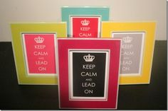 26 best Boss's Day images on Pinterest | Bosses day gifts ...