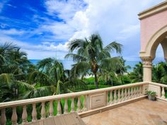 Castle By the Sea 7613 Bay Colony Drive, Naples, Florida, 34108 $29,500,000 US