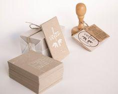 Veloz business card design by El Calotipo Branding, Creative Direction, Print Design