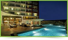 Get the latest information on condos for sale in Pattaya. Free information available.