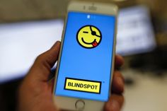 This secret texting app is raising new fears of cyberbullying - The Washington Post  A new, completely anonymous app is raising some concerns as it's being downloaded by increasing numbers of users. If you were going to say something nice, wouldn't you want to make yourself known? What good can come from a completely anonymous app that allows people to degrade others for entertainment?