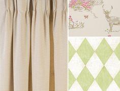 textile ideas in country style   идеи текстиля в стиле кантри