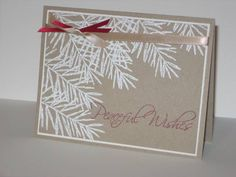 CC140 by mll962 - Cards and Paper Crafts at Splitcoaststampers
